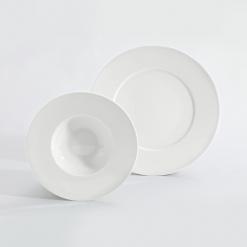 Mintaszett - porcelán készlet Noon 3 részes