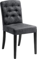 karfa nélkül szék Teatro