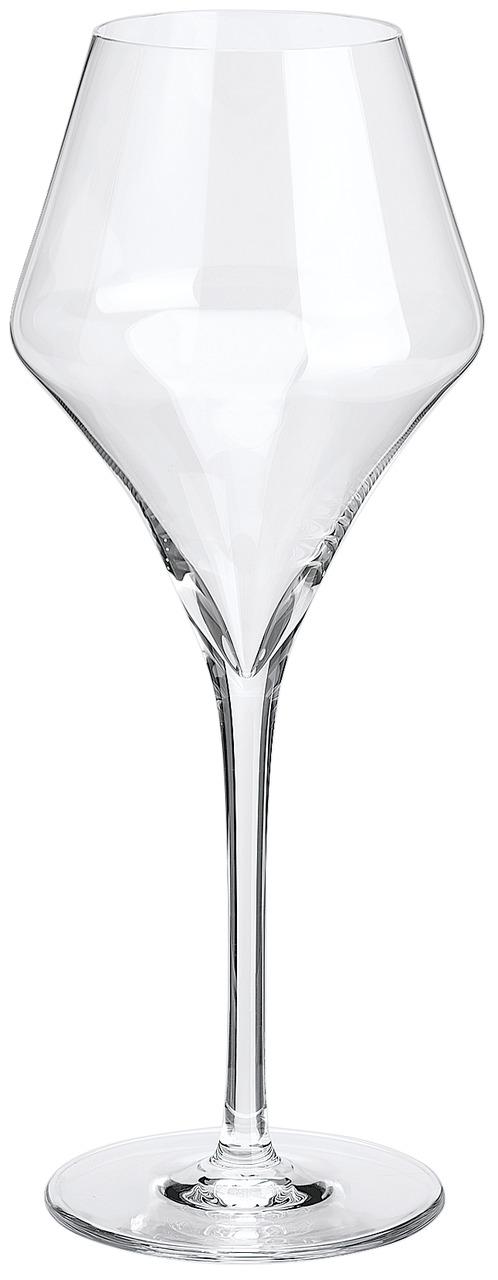 Fehérboros pohár Society