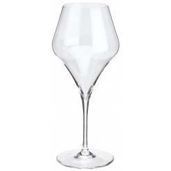 Vörosboros pohár Society