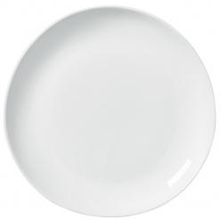 Lapos tányér Ovalize 16-28.5cm
