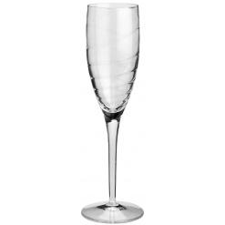 Pezsgős pohár Virtual