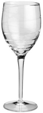 Vörosboros pohár Virtual