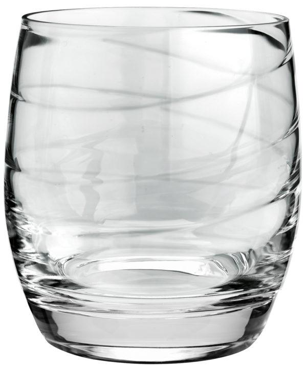 Univerzális pohár Virtual