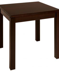 Asztal Murphy