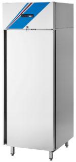 Mély hűtőszekrény 630L