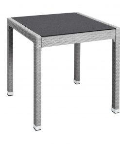 Asztal váz Metropolitan