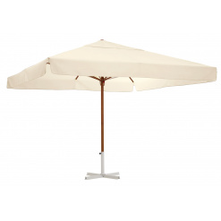 Profi napernyő Esparto