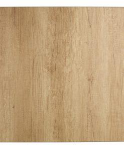 Kompakt asztallap Lift,négyzetes