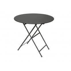 Asztal Sunny
