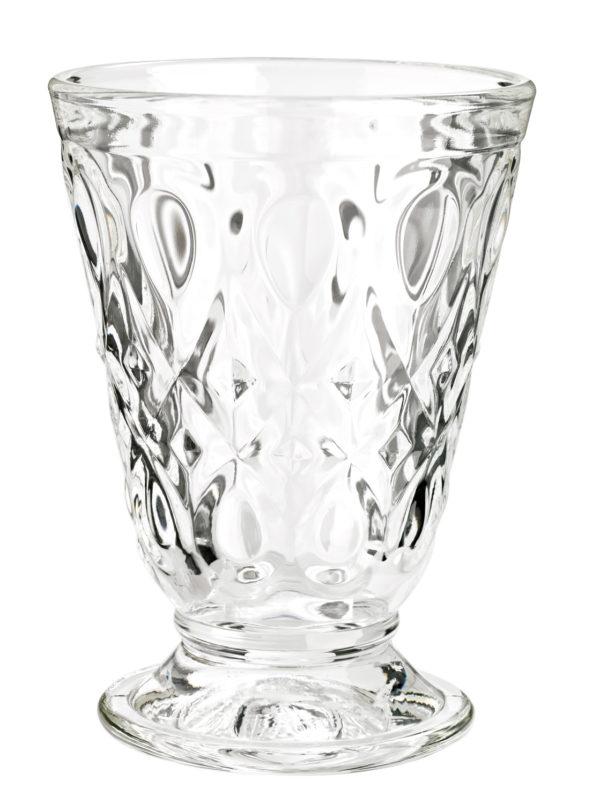 Univerzális pohár Renaissance