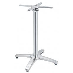 Asztalláb Anego