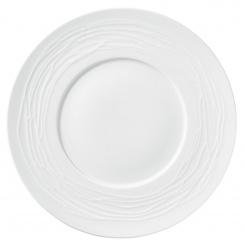 Lapos tányér Taifun