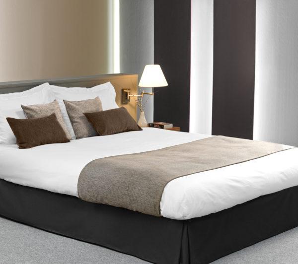 Ágytakaró Costa