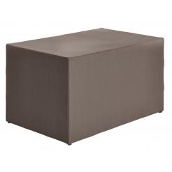 Lounge asztal Loggia