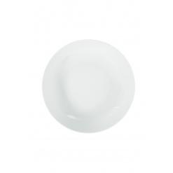 Mély tányér Taiji Coup 20cm