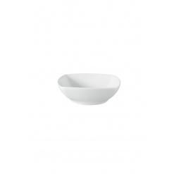 Porcelán tál Taiji szögletes 16-23.5cm
