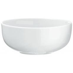 Porcelán tál Taiji 14-21cm