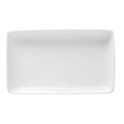 Porcelán tálca Taiji 16-32cm