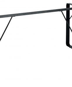 Asztal váz Solist