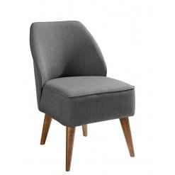 Kárpítozott fotel Lasse