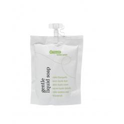 Folyékony szappan V-Touch Tendergreen
