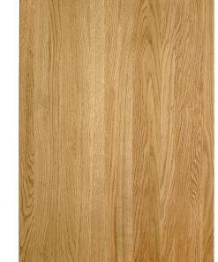 Masszív fa asztallap Cajus