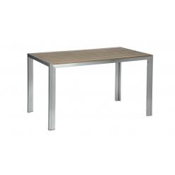 Asztal Artless