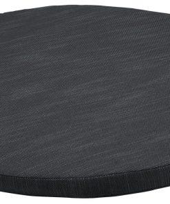 Fotel-/Lounger párna Barrel