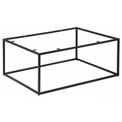 Lounge asztal váz Deven 60x80