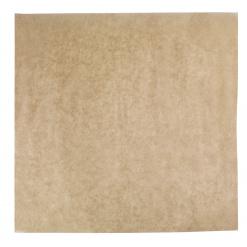 Zsírálló papír News-barna