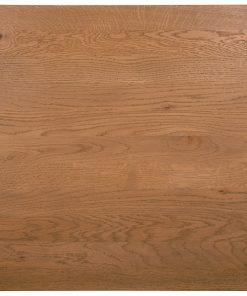 Masszív asztallap Torres,szögletes
