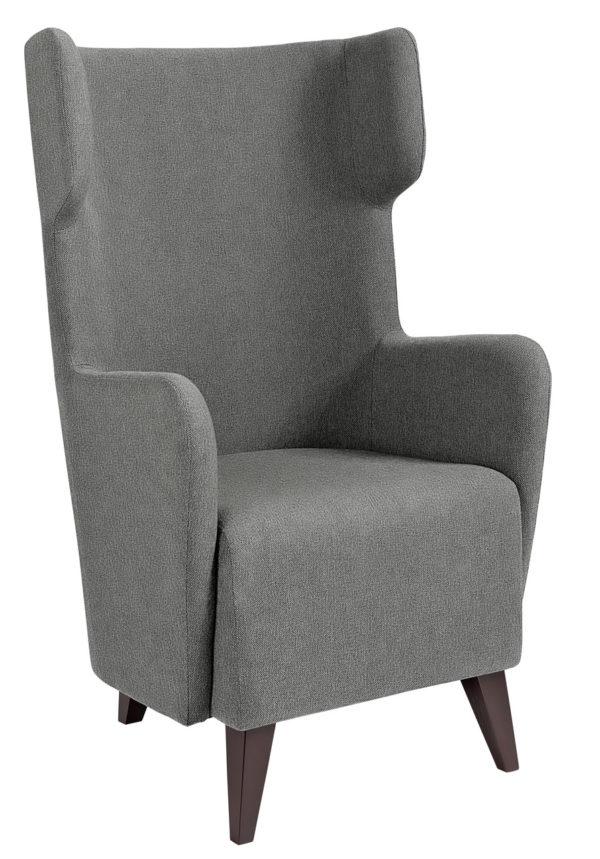 Fotel Eliano