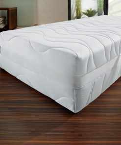 Boxspring matrac Luxus