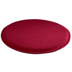 Ülőpárna Lia kör alakú