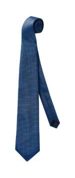 Nyakkendő Color kockás