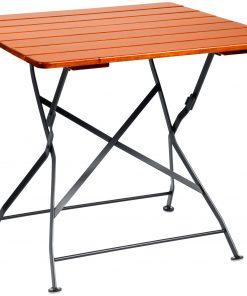 Asztal Bavaria