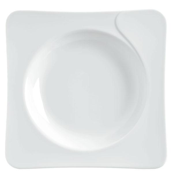 Mély tányér Evora