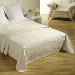 Ágytakaró Orcadia