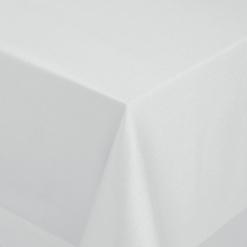 Asztalterítő Atlanta-Fox,téglalap alakú