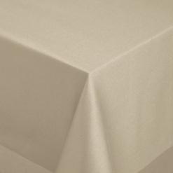 Asztalterítő Ambiente,négyzetes
