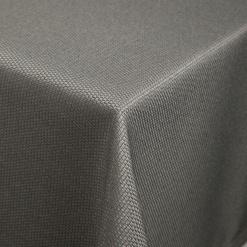 Asztalterítő Ambita strukturált, téglalap alakú