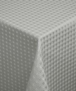 Asztalterítő Cialda,téglalap alakú