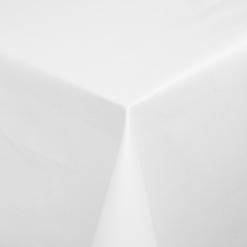 Asztalterítő Palermo,téglalap alakú