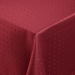 Asztalterítő Nito,téglalap alakú
