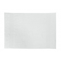 Fürdőszobaszőnyeg Classico 50x70cm 10db