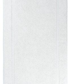 Fürdőszobaszőnyeg Easy