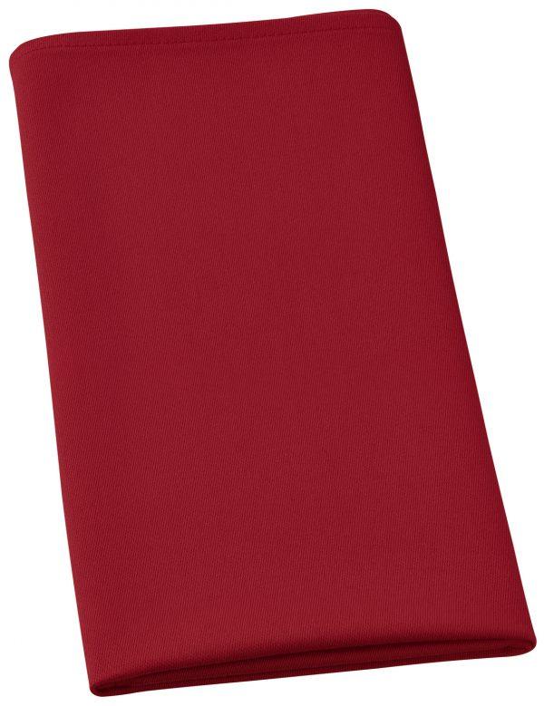 Textil szalvéta Oblia