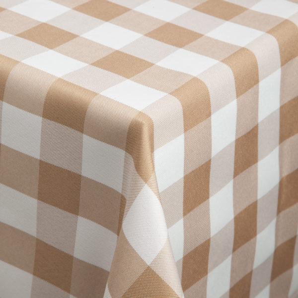 Asztalterítő Countryline négyzet