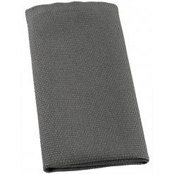 Textil szalvéta Ambita strukturált